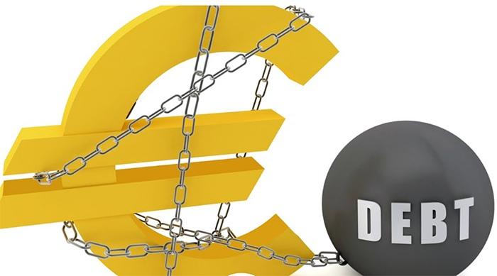 DebtFC