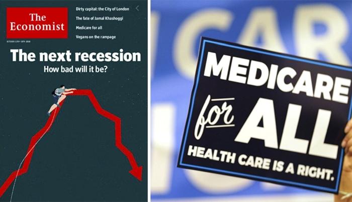 MedicarefoAll