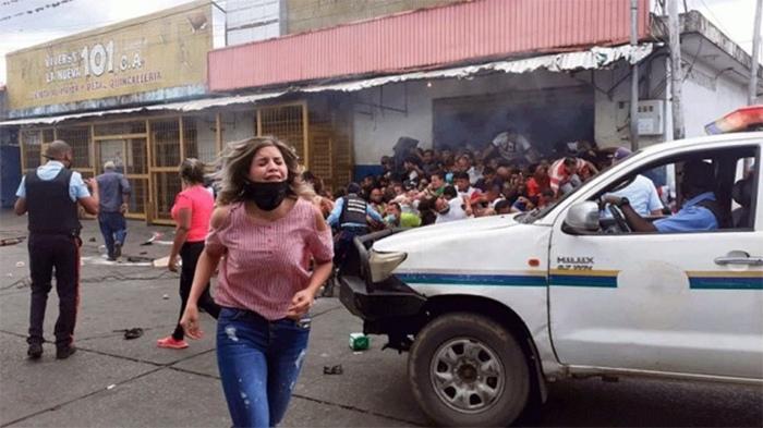 Venezavil20