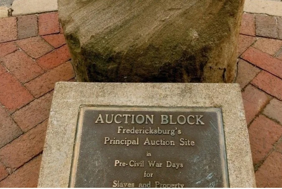AuctionBlock