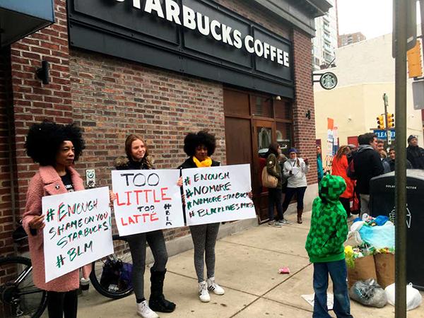 Starbucks2018