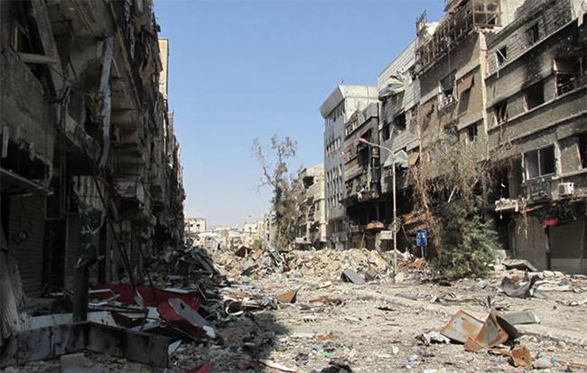 SyrieJVig
