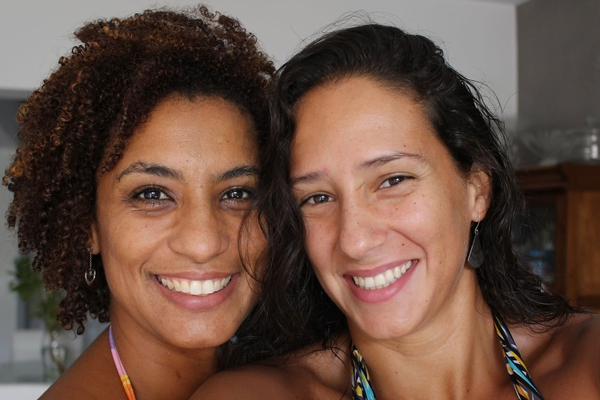 brasil-ii-marielle-franco-y-monica-benicio