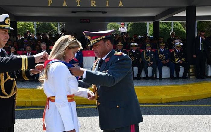bolivia-fuerzas-armadas