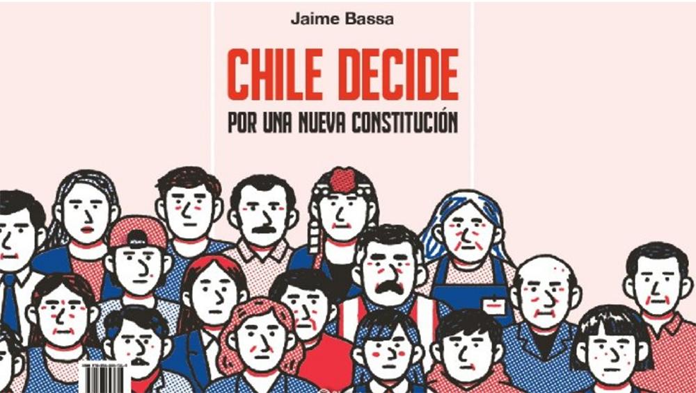 ChileNuevaConstitucion