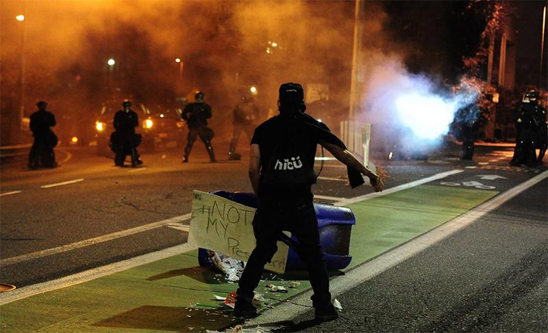 RiotsUS