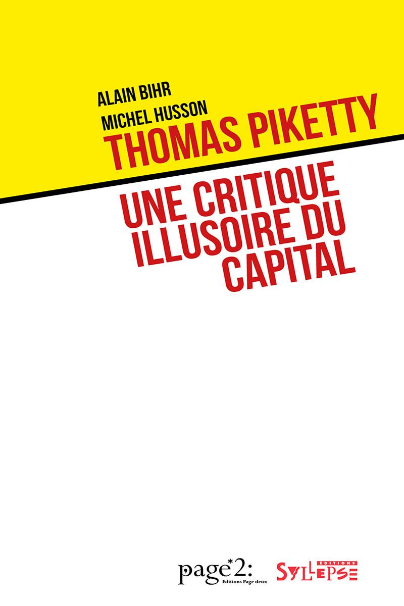 pk-une-critique-illusoire-du-capital