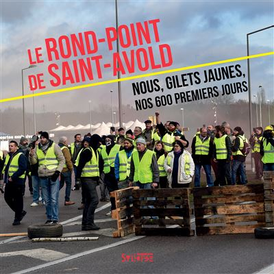 Le-rond-point-de-Saint-Avold
