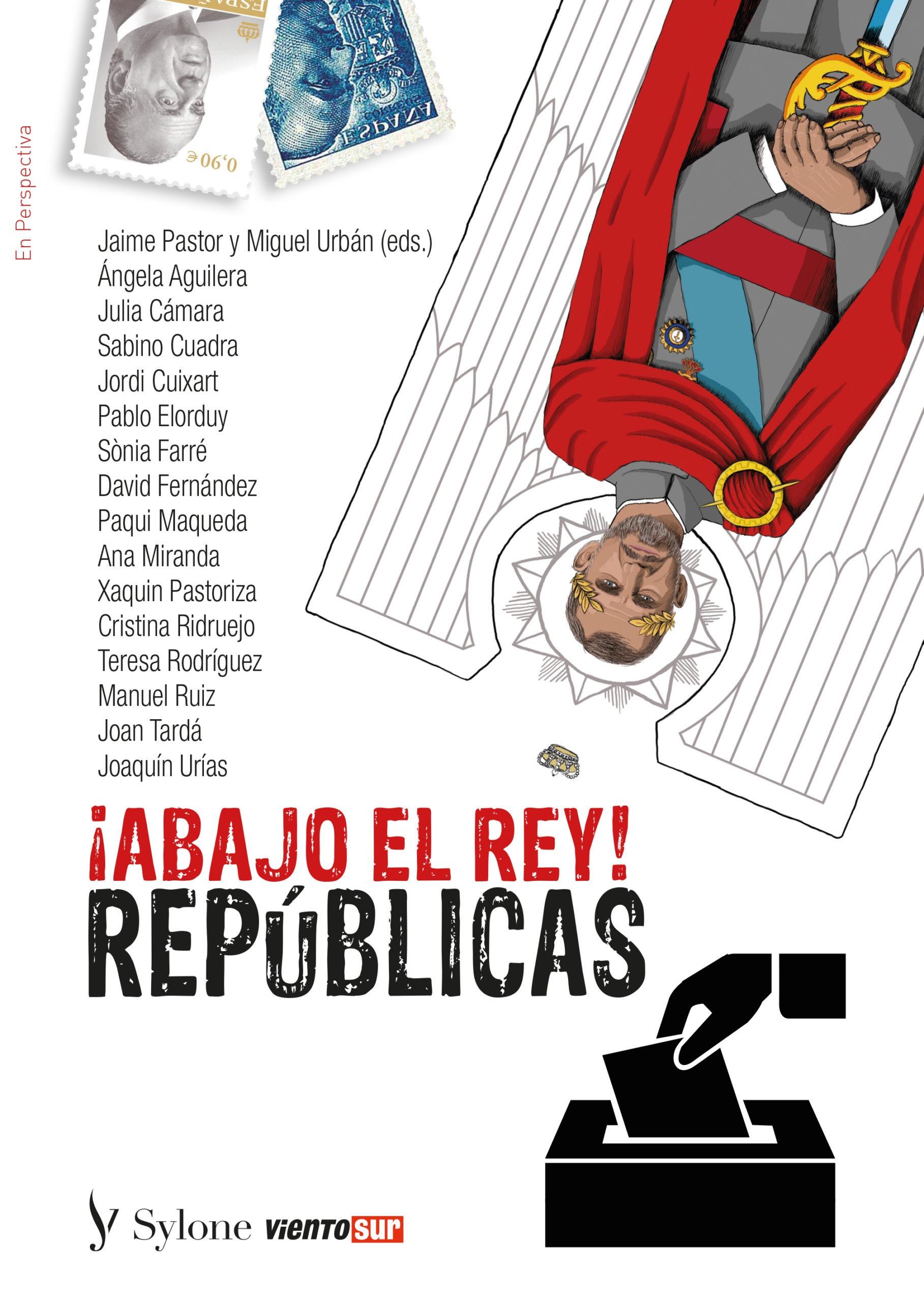 cubierta_Abajo_el_rey-scaled