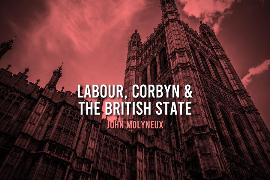 labour-corbyn-the-british-state copie