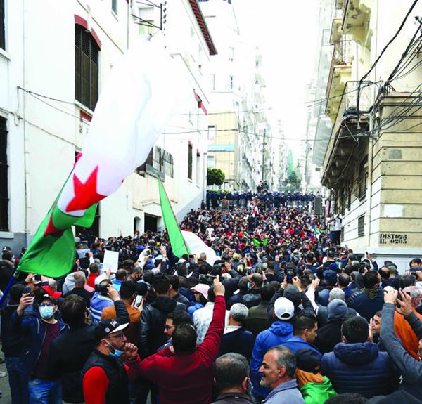 Algerie26fev