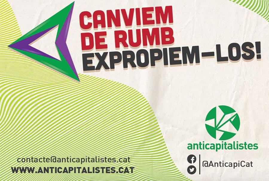 Catalogne14fev21