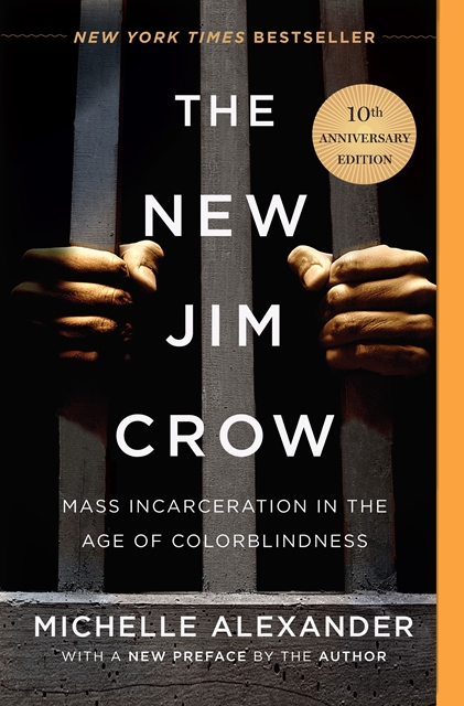 new_jim_crow_reissue_pb_final-1