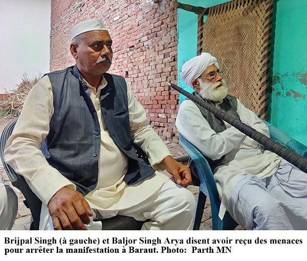 02-IMG_20210208_175951-PMN-Baghpat_farmers.max-1400×1120