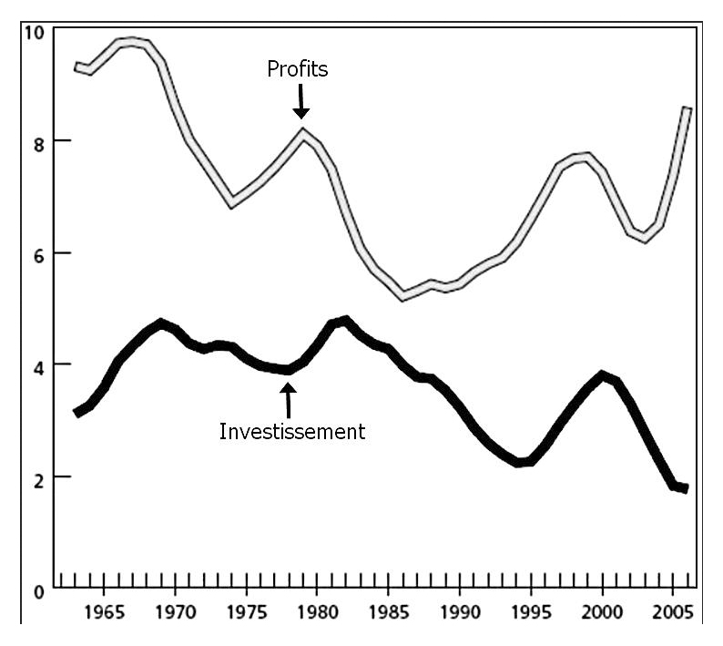Graph3MHMHFosterMagdoff