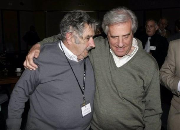 20090307175521_mujica-y-tabare
