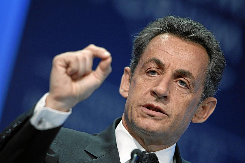 800px-Nicolas_Sarkozy_-_World_Economic_Forum_Annual_Meeting_2011