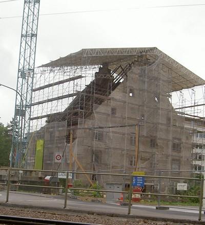 chantier ch(1)