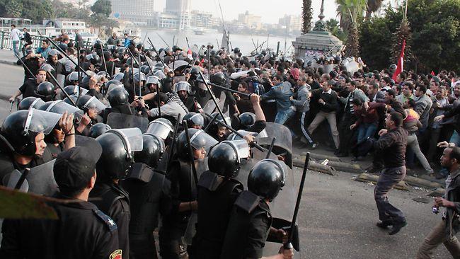 669470-egypt-protest-cairo-1