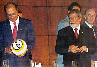 Ackmin-Lula10_06