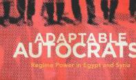 Autrocrat copie