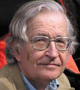 Chomsky02_09