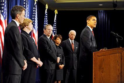 Obama11_08