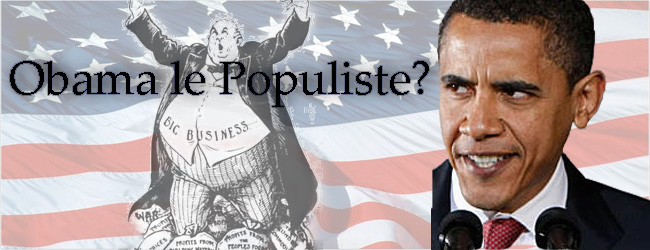 ObamaPopul