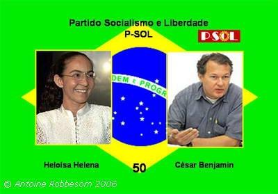 PSOL10_06