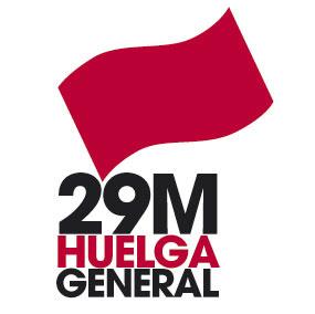 29-M-Huelga-General