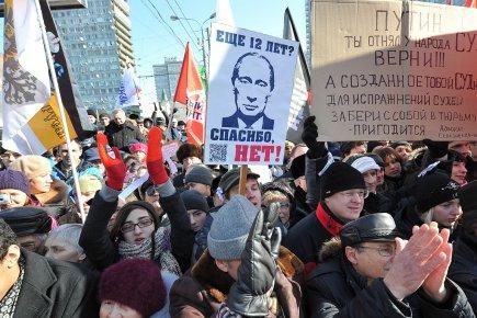 479574-mouvement-opposition-russie-montre-signes