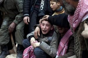 Idilib-Siria.-Marzo-2012-AP-PhotoRodrigo-Abd-300×200