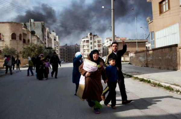Syria-launches-deadly-assault-on-opposition-3397195-3-600×396