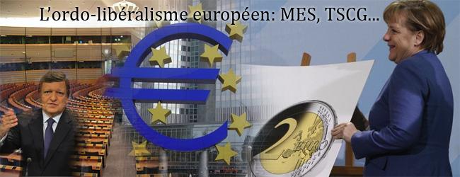 europemesune