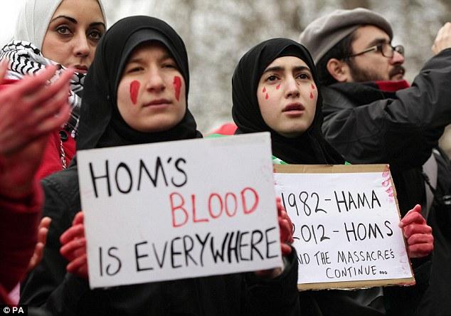 syria-un-security-council-nationalturk-0576