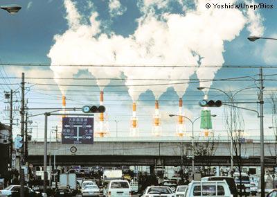 Pollution04_07