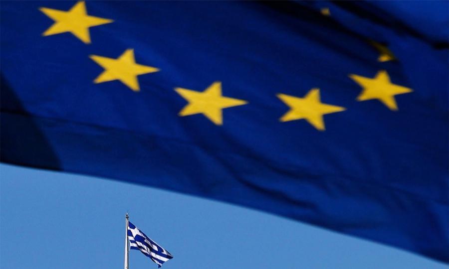 grece-gouvernement-election-legislative-crise