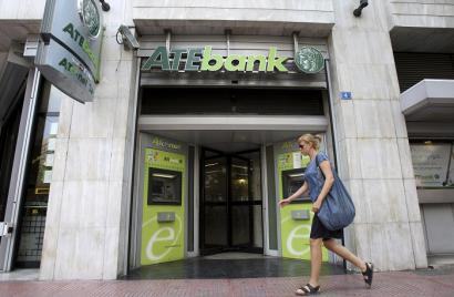 ATEbank