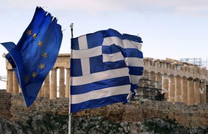 Greek_EU