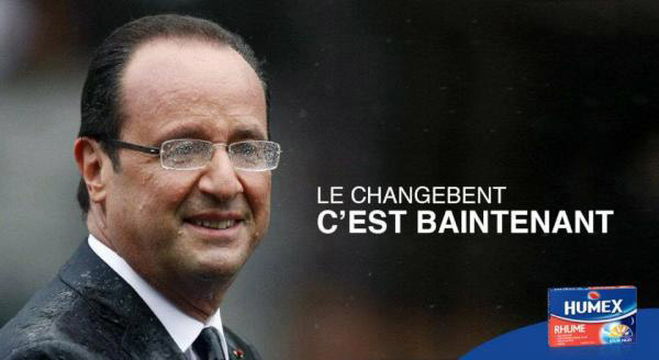 Humex-Hollande-investiture