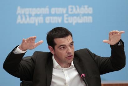 Tsipras_presser2