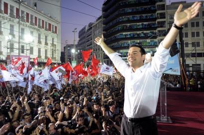 Tsipras_rally2
