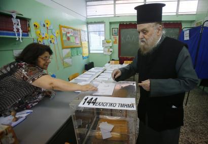 Voting_June
