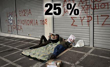grece_sans_abris