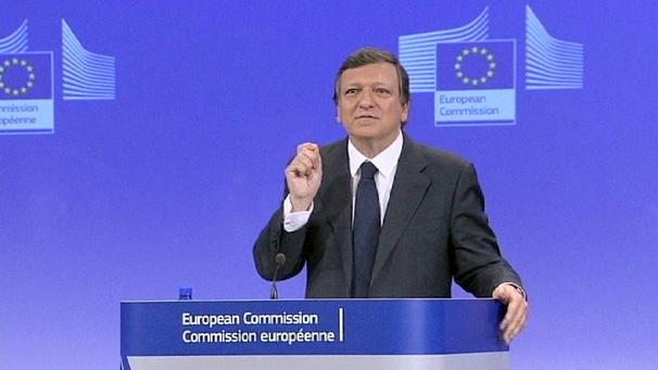 img_606X341_0805-EU-warns-greece-austerity