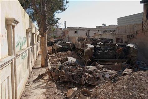 A-Alep-une-bataille-decisive-se-joue-pour-le-regime-et-l-opposition_article_main