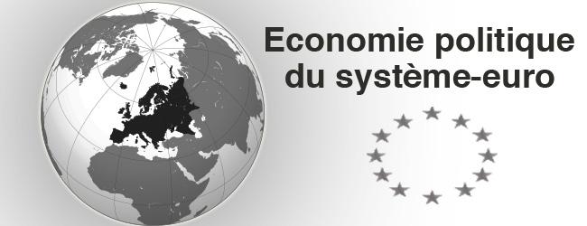 UneEuropeaplati