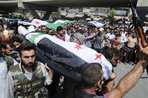 Violents-combats-a-Alep-l-opposition-syrienne-reclame-des-armes_article_main