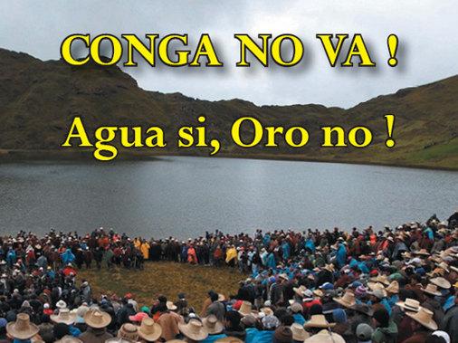conga_no_va-2c274
