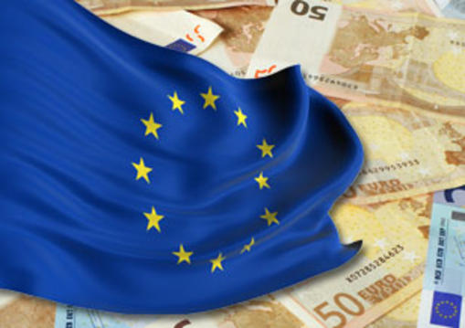 Crise-internationale-nouvelle-aide-de-l-UE_article_top
